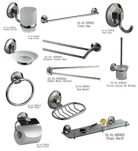 bathroom accessories supplier exporters of bathroom accessories and fittings in