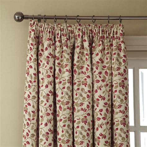 cherry kitchen curtains cherry kitchen curtains 28 images curtains blinds