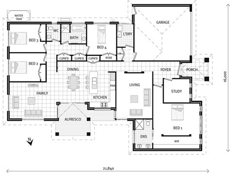 2 master bedroom house plans 2 master bedroom house plans bedroom at real estate