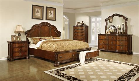lifestyle furniture bedroom sets lifestyle furniture king bedroom suite 171 mattress bed outlet