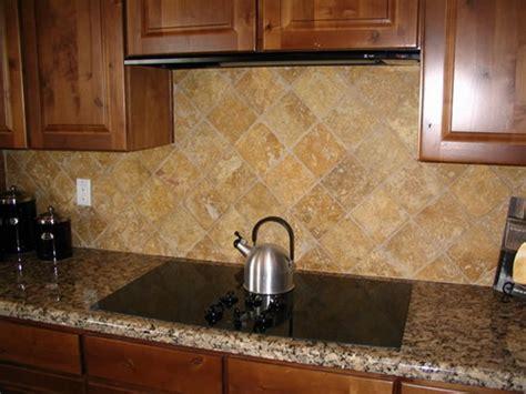 backsplash tiles for kitchens unique tile backsplash ideas put together to try out new colors and designs home design