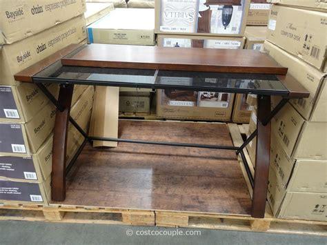 computer desk costco office desks at costco picture yvotube