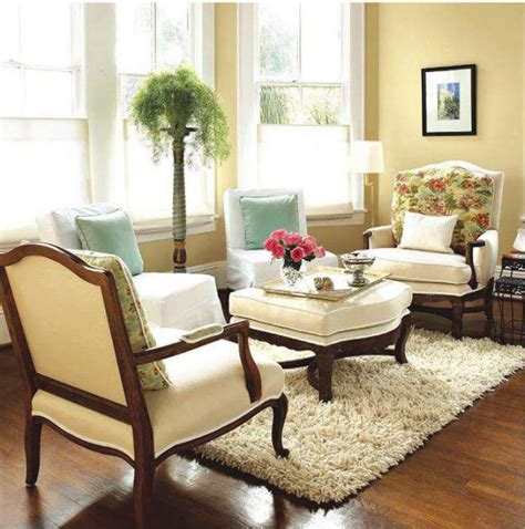 decorating ideas for small living rooms on a budget colors for small livingrooms studio design gallery