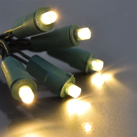 battery operated string light battery operated 20 led string lights 28 images 2m 20