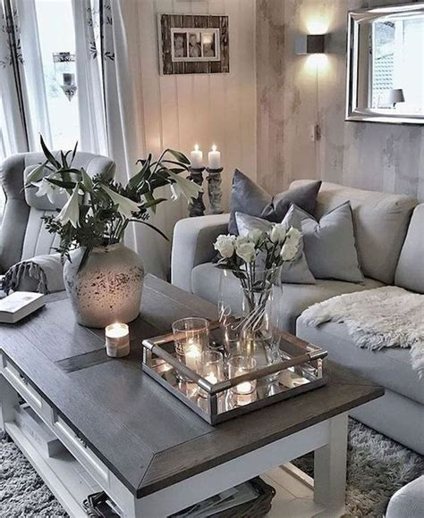 living room coffee table decorating ideas cool 83 modern coffee table decor ideas https besideroom