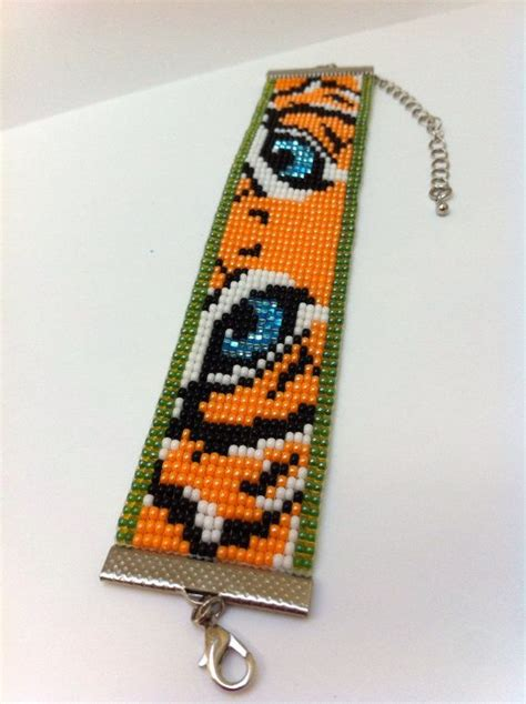 loom beading 17 best ideas about bead loom bracelets on