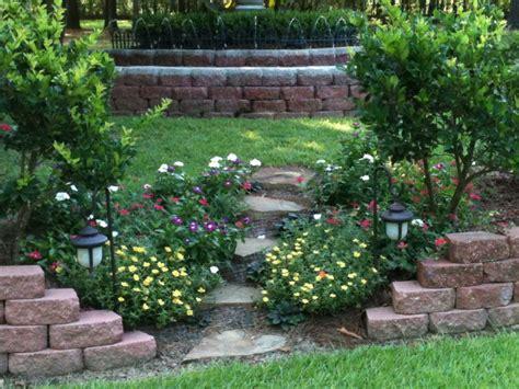 country backyard ideas 23 breathtaking backyard landscaping design ideas