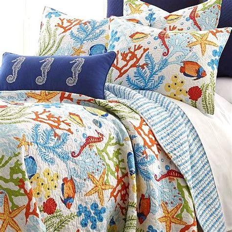 starfish comforter set 28 best shop popular starfish comforter set axon king