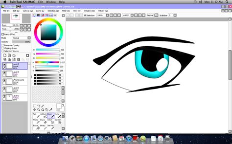 paint tool sai free paint tool sai version and free update