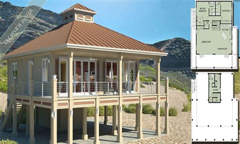 house plans on stilts home plans on stilts home design and style