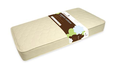 ubi changing table naturepedic crib mattresses naturepedic quilted organic