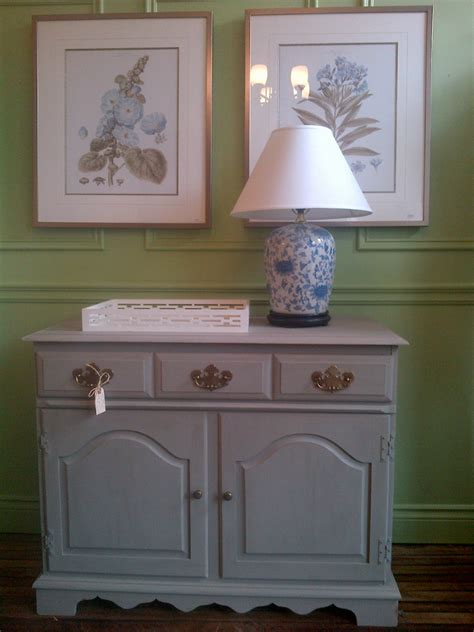 chalk paint whitby 1000 images about on display on