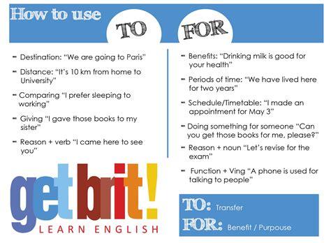 Get Brit Creaci 243 N Y Gesti 243 N De Escuelas De Idiomas