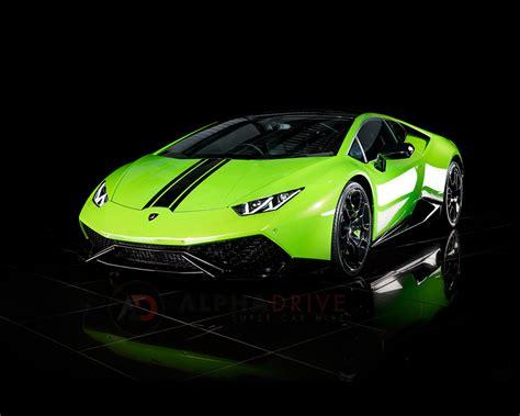 Sports Car Wallpapers For Desktop 1280 X 1024 Wallpaper by Car Desktop Wallpaper Lamborghini Huracan Alpha