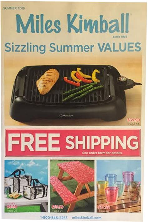 free home decor catalogs 30 free home decor catalogs mailed to your home list