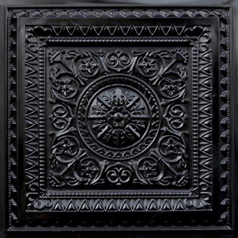 ceiling tiles 24x24 223 decorative ceiling tiles 24x24 black ceiling tile
