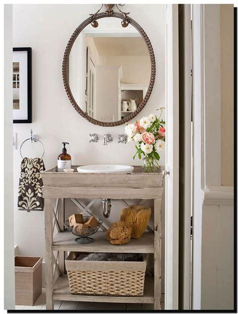 diy bathroom vanity ideas diy bathroom vanity ideas diy bathroom vanities style