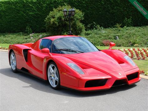 Enzo For Sale Usa by May 2014 Wed By Kez