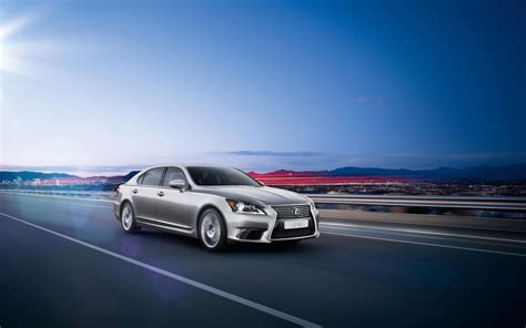 Car Wallpaper Collection by Vroom Vroom Exclusive Hq Car Wallpaper Collection For