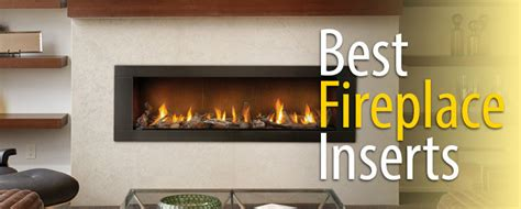 wood pellet fireplace insert reviews best fireplace insert wood pellet infrared buying guide