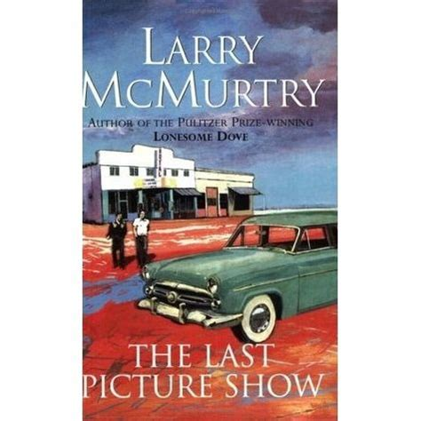the last picture show book summary 28 best images about the last picture show on