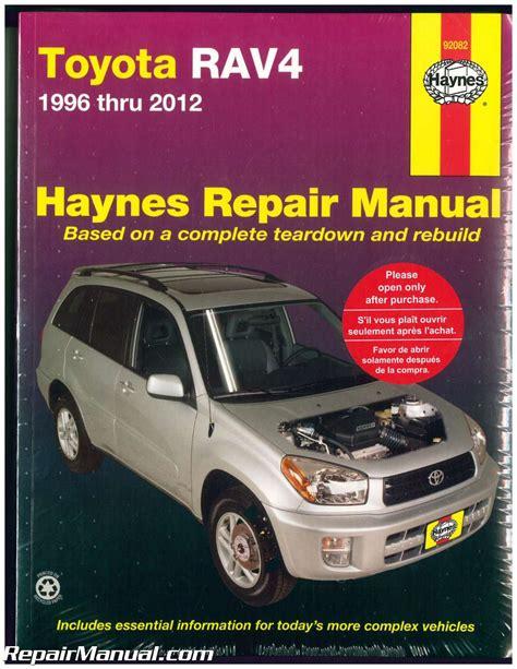 service manual car service manuals pdf 2012 toyota corolla parking system toyota corolla
