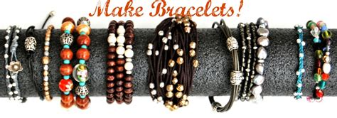 how to make silver jewelry at home tutorials make bracelets