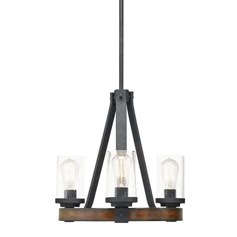 mission chandeliers 100 small mission chandeliers for dining chandeliers