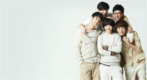 to the beautiful you to the beautiful you