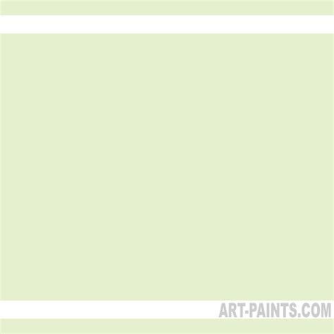 soothing paint colors soothing paint colors ideas best 20 paint colors
