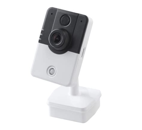 matrix cam matrixcam video development kit eeweb community