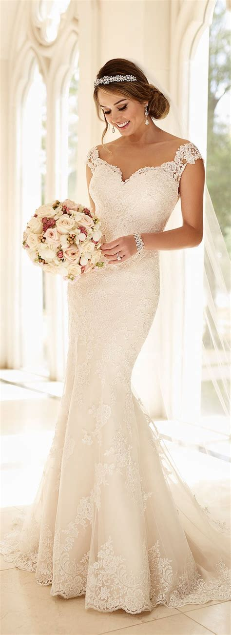 wedding gown with best 25 dresses ideas on