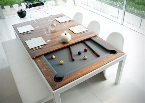 fusion pool table fusion pool tables hiconsumption