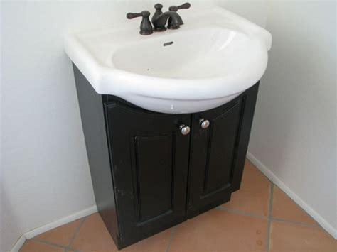 bathroom storage ideas sink 22 cool bathroom storage ideas with pedestal sink eyagci