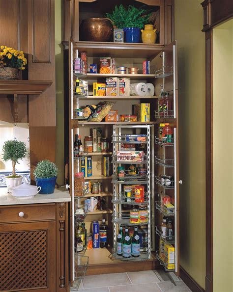 how to design a kitchen pantry kitchen pantry cabinet installation guide theydesign net