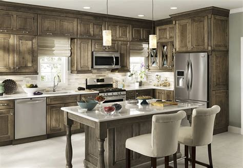 trends kitchens 2018 kitchen trends islands