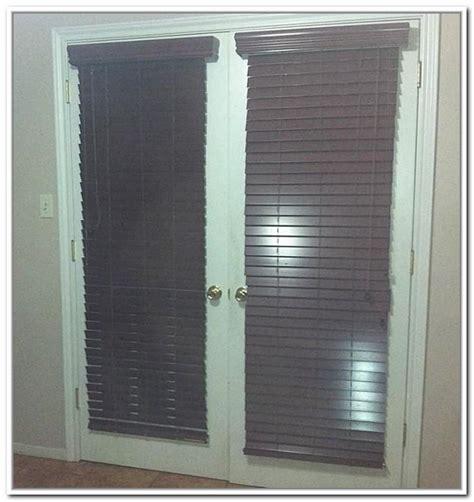 exterior door blinds doors interior blinds interior exterior doors