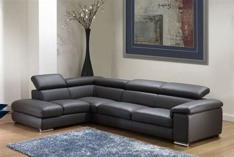italian leather sectional sofa nicoletti leather sectional sofa leather sectionals