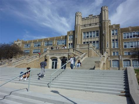 read school witnesses accuse reading school district of ethnic
