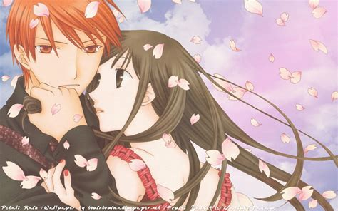 fruits basket fruits basket fruits basket wallpaper 11376542 fanpop