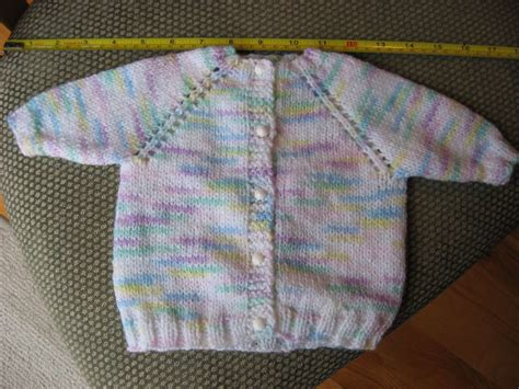 free knitting patterns for baby sweaters s free newborn knitted sweater patterns