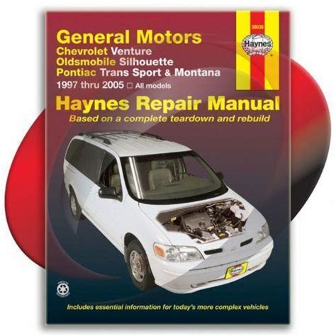 free online auto service manuals 2001 pontiac montana engine control service manual service repair manual free download 2006 pontiac montana sv6 regenerative