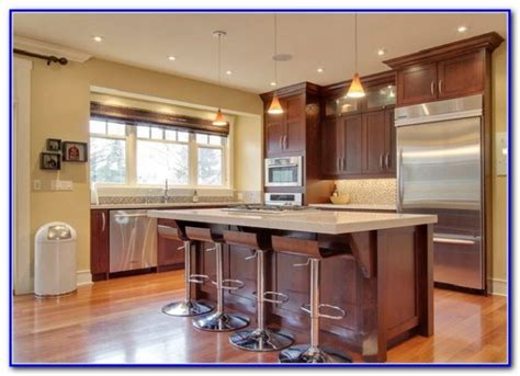 kitchen color ideas with cherry cabinets kitchen paint colors with light cherry cabinets painting