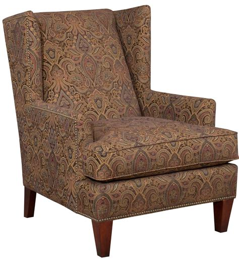 Broyhill Accent Chairs by Broyhill Furniture Accent Chairs And Ottomans Chair