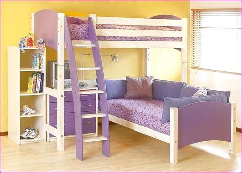 ikea beds bunk bed bunk bed with desk ikea bunk beds loft beds ikea