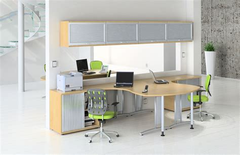 home office furniture layout modern office dands furniture