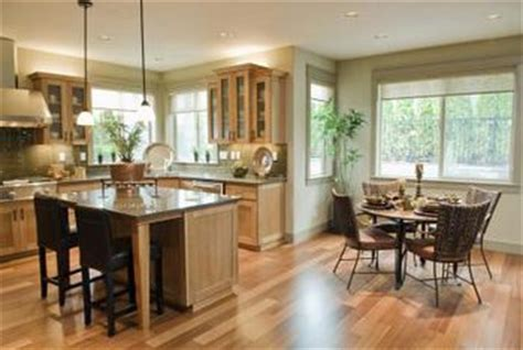 kitchen and dining room ideas how to convert a base cabinet to an island with legs