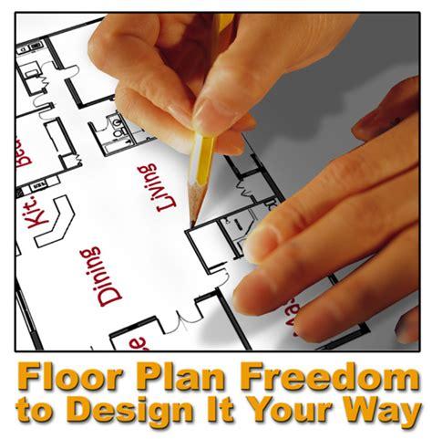 how to create your own floor plan design your own steel home barndominium rhino steel