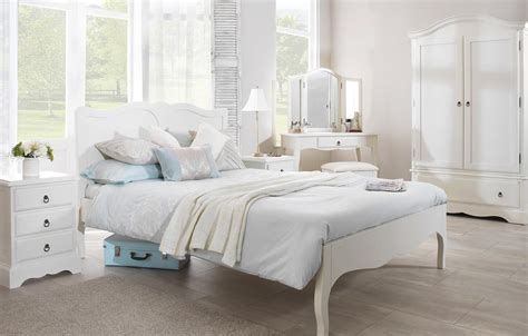 white bedroom furniture for with white