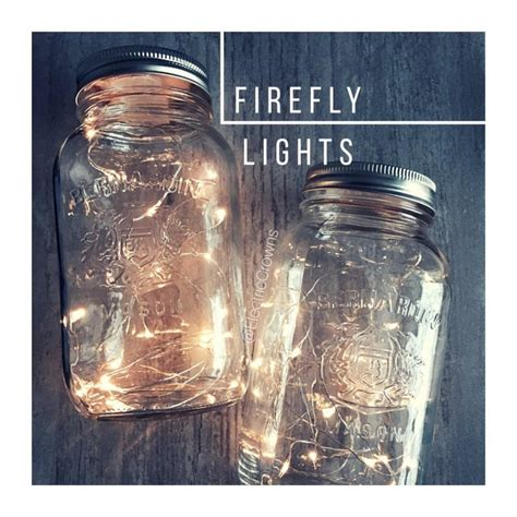 diy wedding centerpieces with jars lights for jars diy lanterns centerpieces